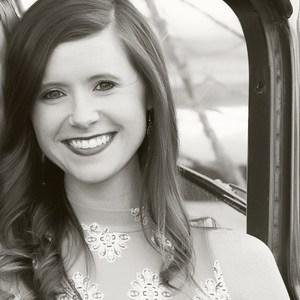 Leah Barry's Profile Photo