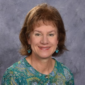 Susan Sanders's Profile Photo