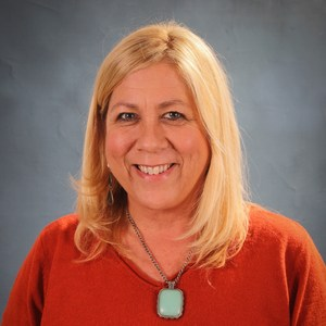 Tanya Bray, BSN, RN's Profile Photo