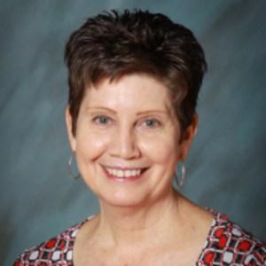 Rhonda Fisher's Profile Photo