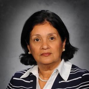 Evelia Hebert's Profile Photo