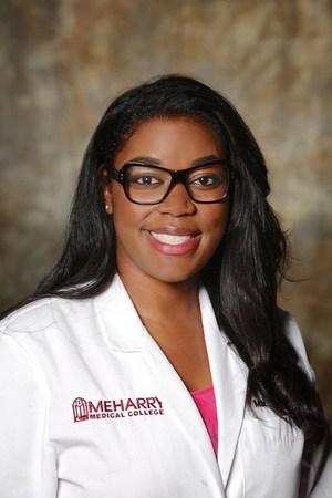 Dr. Maria Lynes