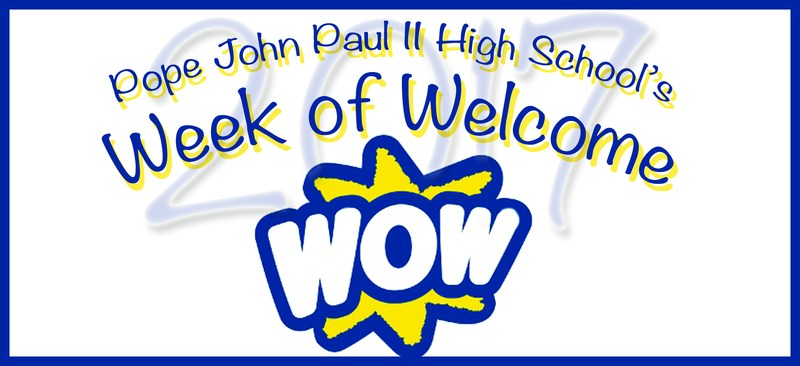 New Panther Convocation, Family Social and Dinner - August 30 at 5:30 p.m. Thumbnail Image