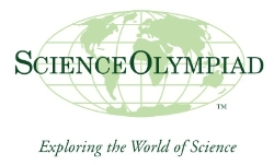 Science-Olympiad-Logo.jpg