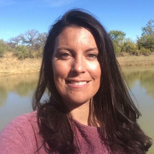 Sarah Arreguin's Profile Photo
