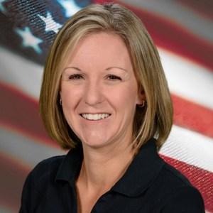 Michelle McMillian's Profile Photo
