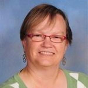 Debra DuPey's Profile Photo