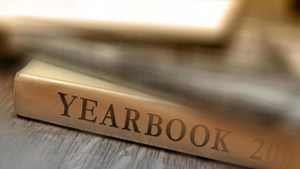yearbooks-generic[1].jpg