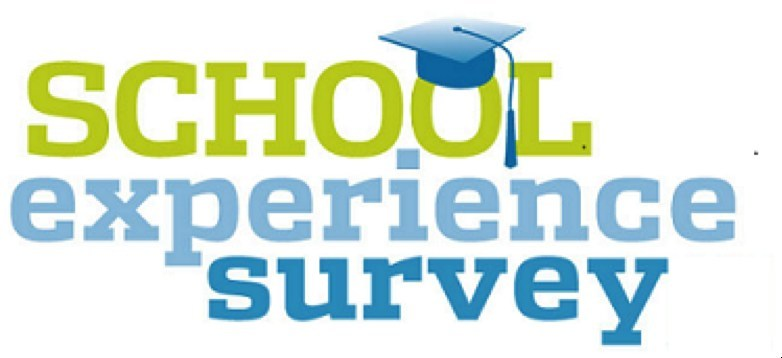 Complete the School Experience Survey Thumbnail Image