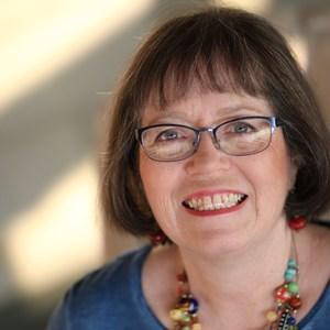 Molly Henson's Profile Photo