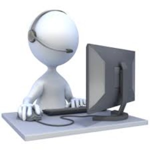 IT Help Desk's Profile Photo