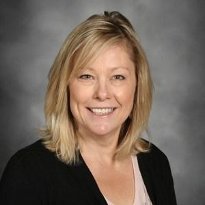 Cheryl Wurnitsch's Profile Photo