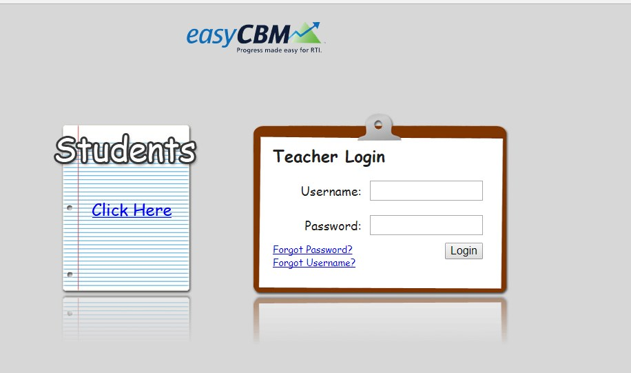 7rMVy5mRMzl0XcMyrDUyysgE8bxKVw9T6SVtPmsxKr4kNSDc Teacher Newsletter Template For Elementary on