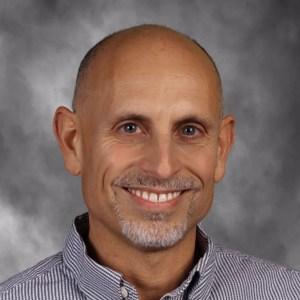 John Cacioppo's Profile Photo