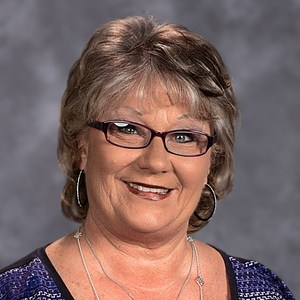 Karen Bridges's Profile Photo