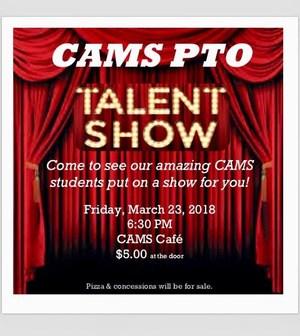 MS Talent Show.jpg