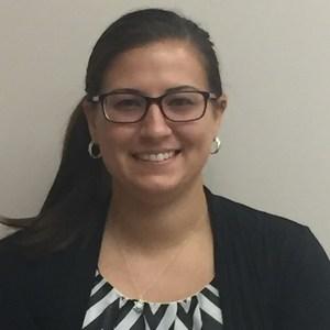 Kaitlyn Fraunfelter's Profile Photo