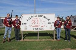 Navy JROTC State Champions.jpg