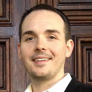 Rick Burgess's Profile Photo