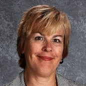 Paula Brewer's Profile Photo