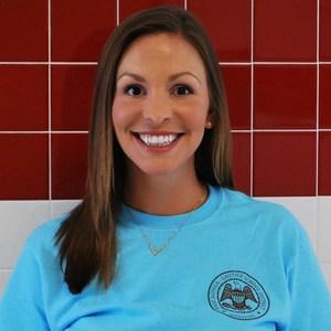 Alyssa Purdy's Profile Photo
