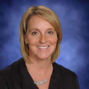Sandy Foguth's Profile Photo