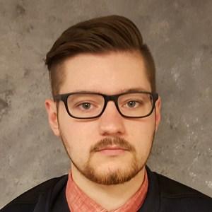 Stetson Harper's Profile Photo