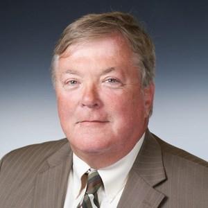 Leo Cosgrove's Profile Photo