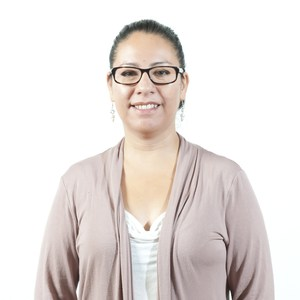 Magdalena Pena's Profile Photo