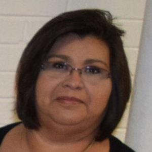 Louise (Lou) Escalante-Torres-BES Principal's Profile Photo