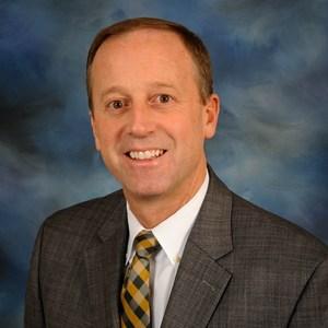 Dan Degnan's Profile Photo