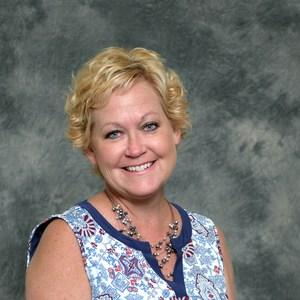 Donna Rauer's Profile Photo