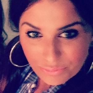 Lauren Stabile's Profile Photo