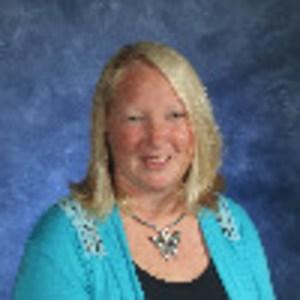Sarah Mawhinney's Profile Photo