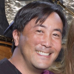 Curtis Chin's Profile Photo