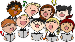 Choir1.png
