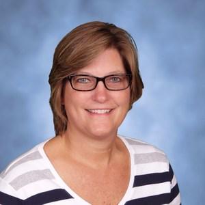 Lynne Barrett's Profile Photo