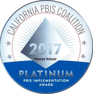 2017 PBIS Award.png