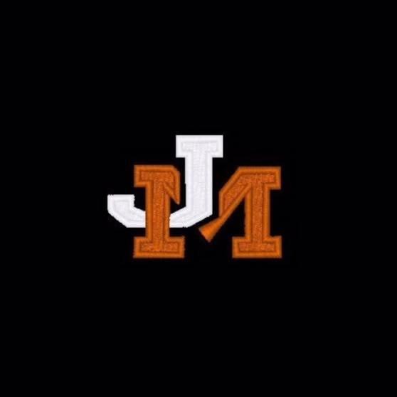 Jefferson-Morgan School District Logo