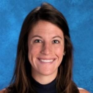 Kelsi Chuprinski's Profile Photo