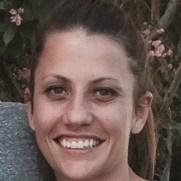 Marissa Gould's Profile Photo