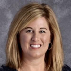 Sarah Fryman's Profile Photo