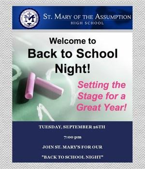 back to school flyer.jpg