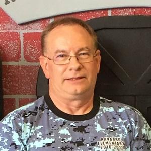 Gary L Blazek's Profile Photo