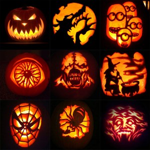 Best-Scary-Halloween-Pumpkin-Carving-Ideas-2013.jpg