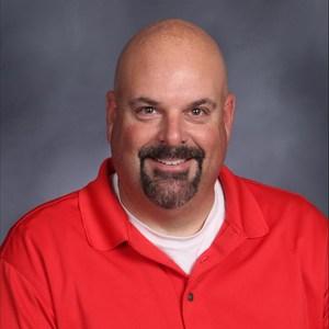 Brian Waddle's Profile Photo