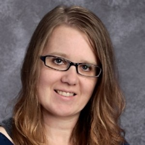 Dawn Sanford's Profile Photo