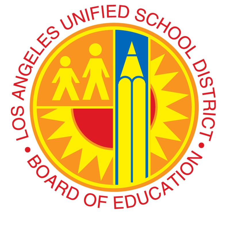 statement by l a unified school board of education
