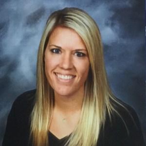 Alicia Rippe's Profile Photo
