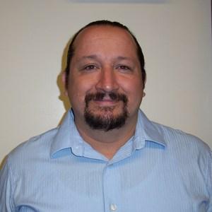 Joe Martinez's Profile Photo
